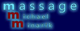 massage michael minarik